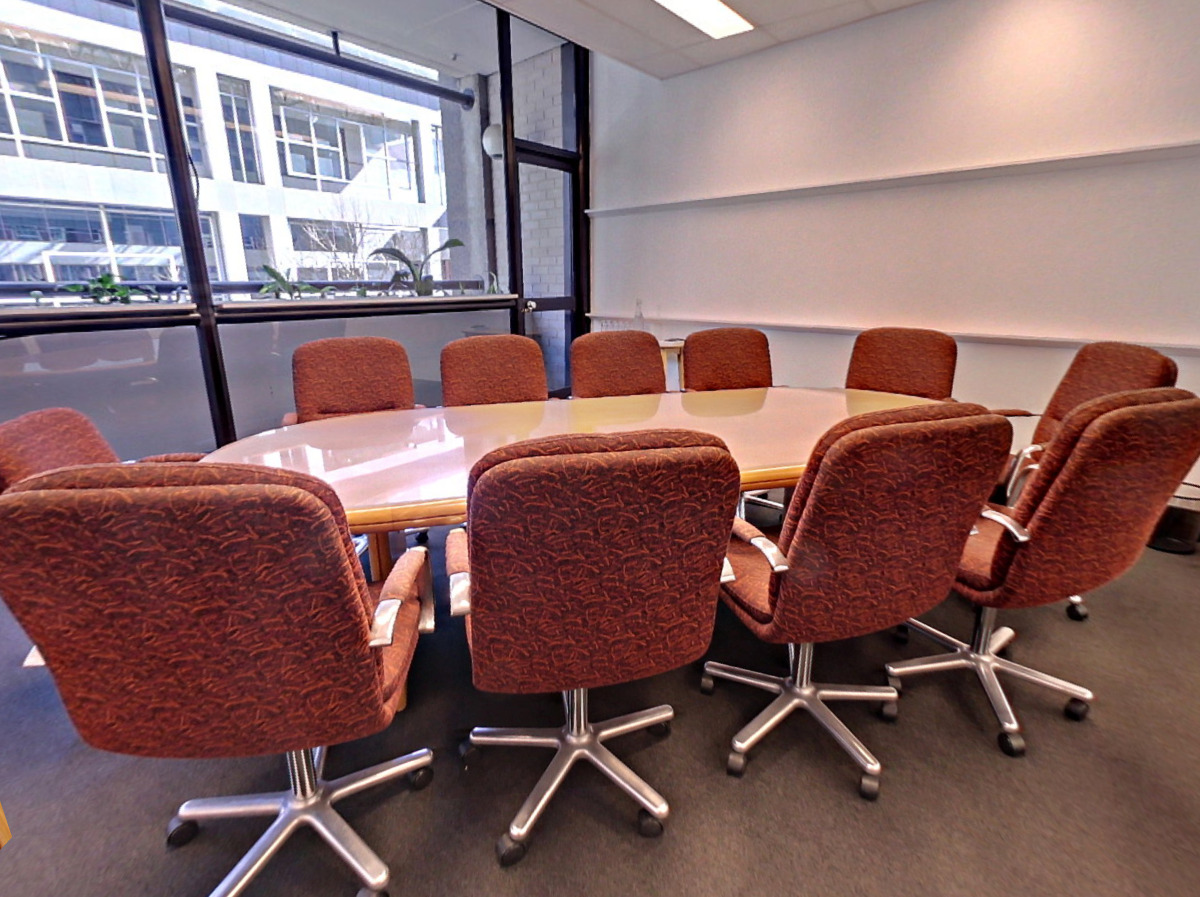 The Powerhouse - Sydney Meeting room for hire